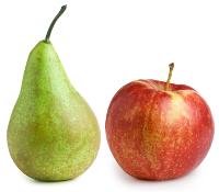 apples_&_pears200