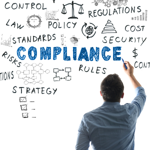 compliance300