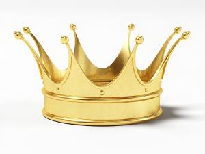 crown300