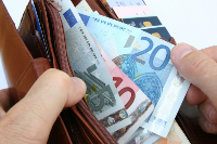 euros_in_wallet200
