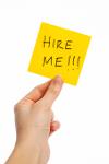 hire_me100