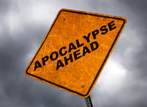 apocalypse_ahead300