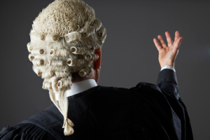barrister_wig300