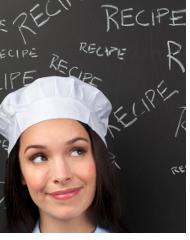 The magic recipe which guarantees careersuccess?