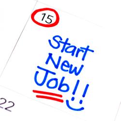 start_new_job250