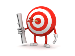 target_with_arrows250
