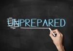 un_prepared250