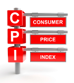 consumer_price_index150