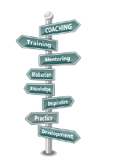 Make the most ofmentoring