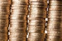 pound_coins200