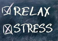 relax_stress200