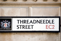 Threadneedle_street200