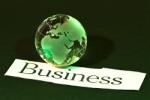 world_business190