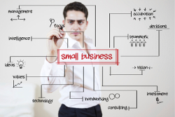 small_business250