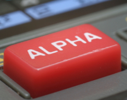 alpha_button250