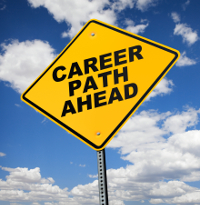 career_path_ahead200