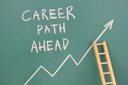 career_path_ahead250
