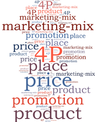 3 Top Tips for your career in marketing orPR