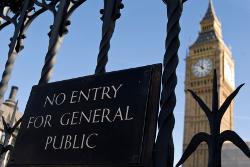 no_entry_general_public250