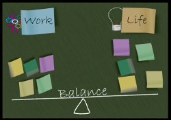 work_life_balance250