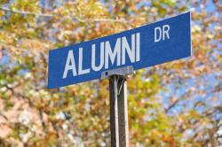 alumni250