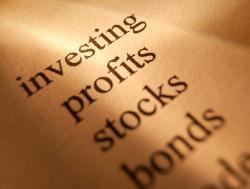 investing250