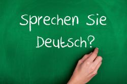 sprechen_sie_deutsch250