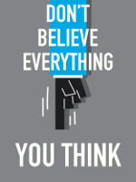 dont_believe150