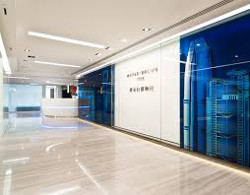 Mayer_Brown HK Office250