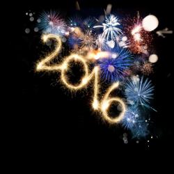 2016_fireworks250