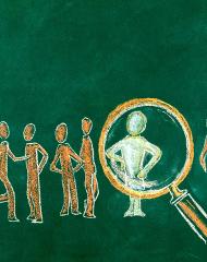 7 Steps to interviewsuccess
