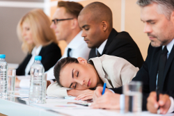 woman_asleep_in_meeting250