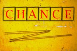 chance250