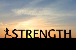 strengths250.jpg
