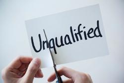 un_qualified250