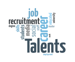 words_job_recruitment250