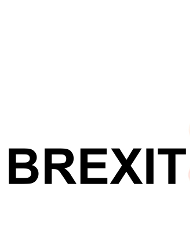 All About (Y)EU: What are the Commercial Implications ofBrexit?