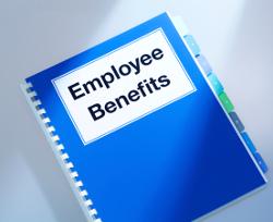 employee_benefits250