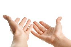 hands250