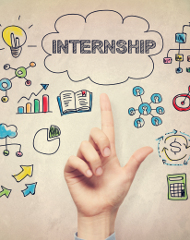 6 Reasons to consider work as a graduate intern