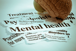 mental_health250