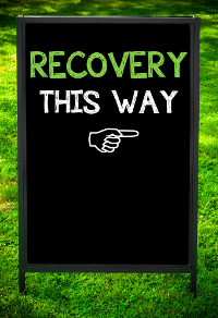 recovery_this way200