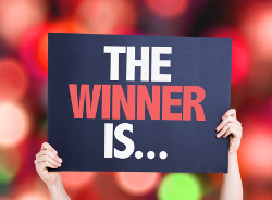 the_winner_is250