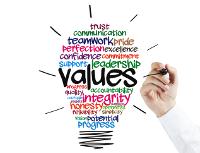 values200