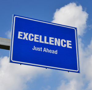 excellence_just_ahead300