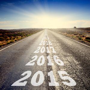 future_years_ahead300