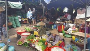 hanoi market300