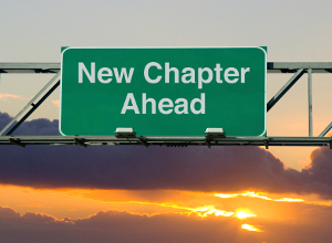 new_chapter_ ahead300