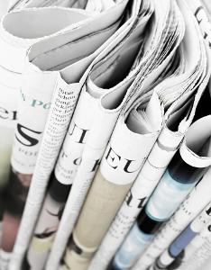 newspaper300