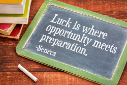 luck_strategy_opportunity250